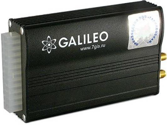 GALILEOSKY GPS v1.9