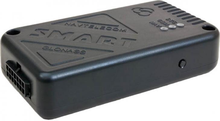 Смарт S -2333
