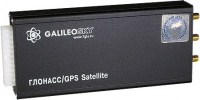 GALILEOSKY ГЛОНАСС/GPS v4.0