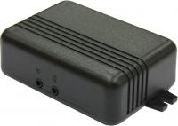 Абонентский телематический терминал ADM300 ГЛОНАСС/GPS - МОНОБЛОК