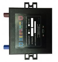 Навигационный контроллер ARNAVI