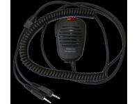 Гарнитура громкой связи ADM1