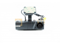 Камера CARVIS MC-327IR Dual (WDR)