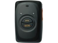 Meitrack MT90 (Персональный GPS/GSM трекер)