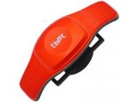 MSP-340 Pet Tracker (портативный GPS-трекер для животных)