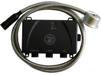 УЗИ - Ультразвуковой датчик уровня топлива